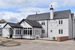 New Dawn Inn