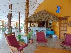 GumboLimbo Jungle Resort