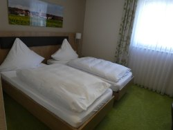 Hotel Sixt