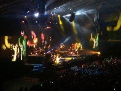 Arena of Stars