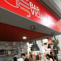 Bar Viciano