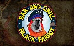 Black Parrot Bar & Grill