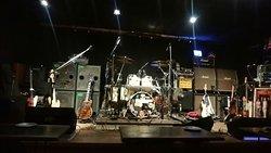 Live Music Bar Jet