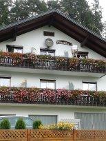 Haus Primosch