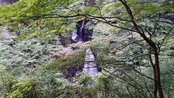 Konaka Falls