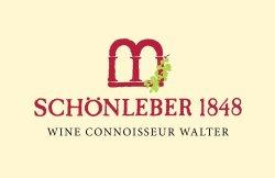 Schoenleber-1848