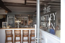 The Mistley Thorn