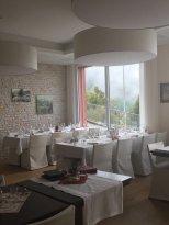 Hotel-Restaurant Rossli