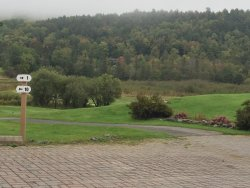 Edelweiss Golf & Country Club
