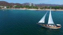 Bahia Sailing Tours
