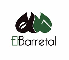 El Barretal Coffee Farm