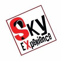 Sky Experience