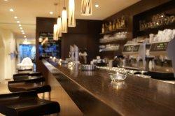Cafe Schloffer