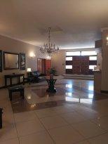 Hotel Le Grand Chateau