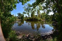 For-Mar Nature Preserve & Arboretum