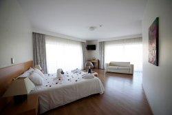 Hotel Rural Quinta da Conchada