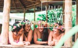 Mailelani Samoa