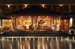 Raja's Balinese Restaurant