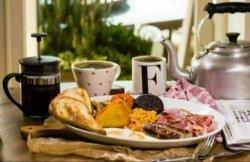 Westgate Farm, Dining & Carvery
