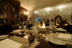 Restaurant de Rheezerbelten
