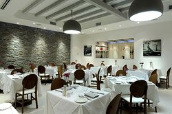 Tysons Corner Fine Dining See All Nostos