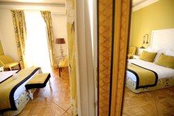 Hotel Royal Bon Repos