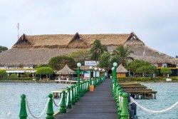Decameron Isla Palma