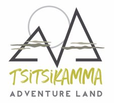 Tsitsikamma Adventure Land
