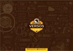 Versos Café