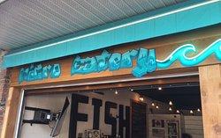 Deepwater Micro Eatery