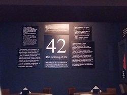42 Murphy's Pub