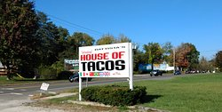 House of Tacos