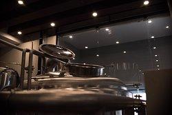 Honduras Brewing Company