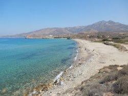 Παραλία Αμίτης