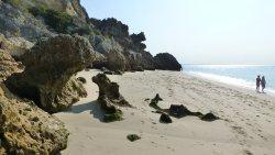 Anicha Beach