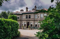 Ardtara Country House