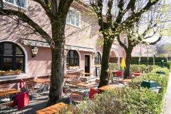 Wirtshaus Drei Linden