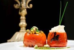 Las moiras Restaurante&Cabaret