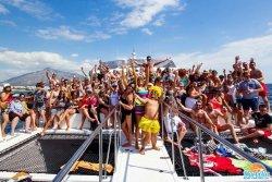 Marbella Boat Parties
