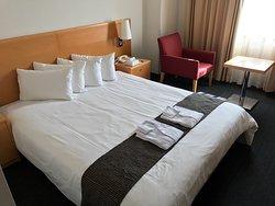 Hotel Welco Narita