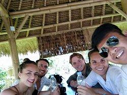 Bali Driver Booking