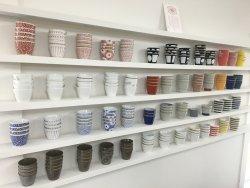 Hasami Ceramics Festival
