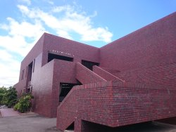 Takahama Folk Museum