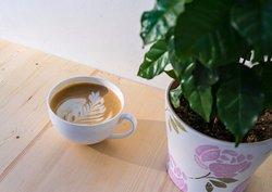 KOKO Coffee