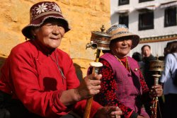 Visit Tibet with Tibet Ctrip Tours