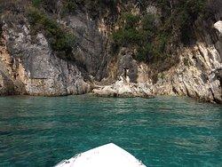 Corfu Town Boat Rental