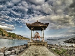 Holiday Bali Amertha Tour - Day Tours