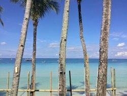 True Home Hotel, Boracay