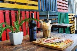 PATETA Banhmi & Cafe