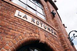 La Rotunda